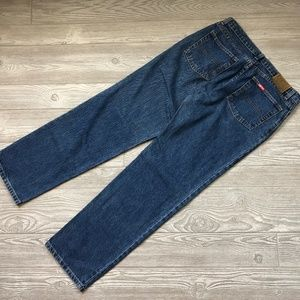 Ralph Lauren Denim Jeans Women's 12x31 H10